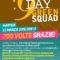 """Green """"9Day"""" - Civico9"""