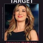 Target Magazine Marzo 2016