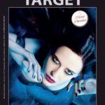 TargetMagazine dicembre 2016