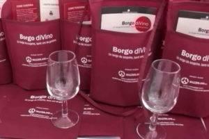 Borgo-divino 2