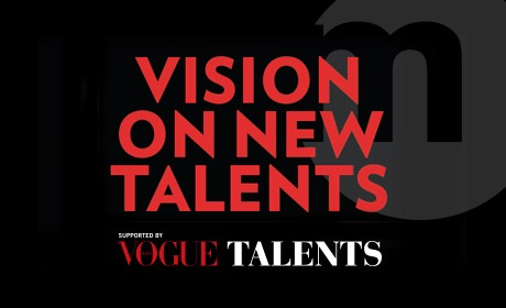 Vogue New Talents
