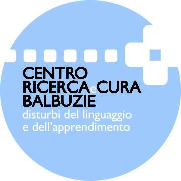 logo CRC balbuzie
