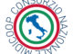 Consorzio Nazionale Midicoop 282