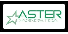 logo aster diagnostica