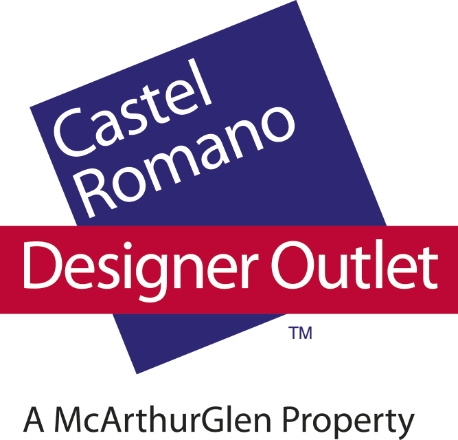 castel romano designer outlet target magazine online. Black Bedroom Furniture Sets. Home Design Ideas