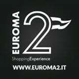 logo euroma 2