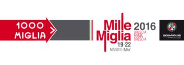 mille-miglia-2016