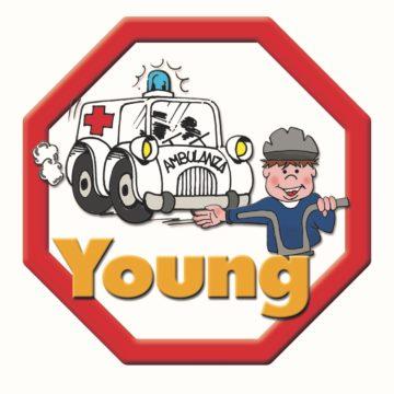progetto young Aprilia2