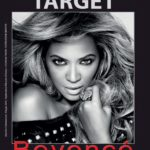 Target Magazine Maggio 2016