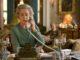Elisabetta una scena del film The Queen