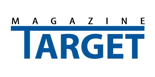 Target Magazine Online