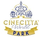cinecittà world park