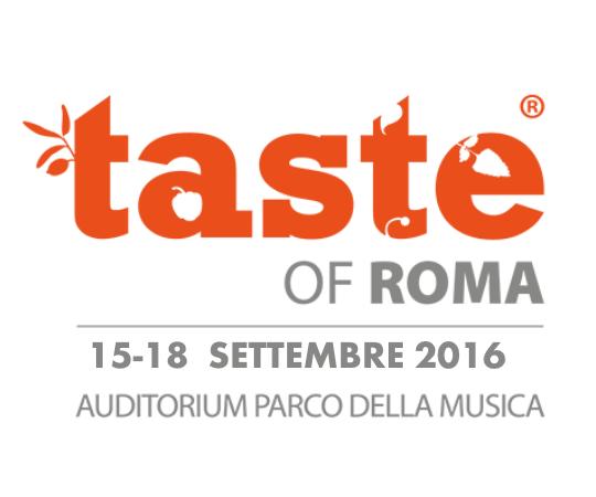 taste-of-roma-2