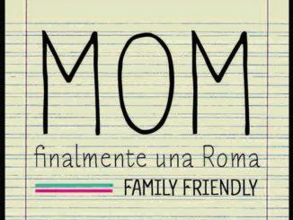 mom-festival
