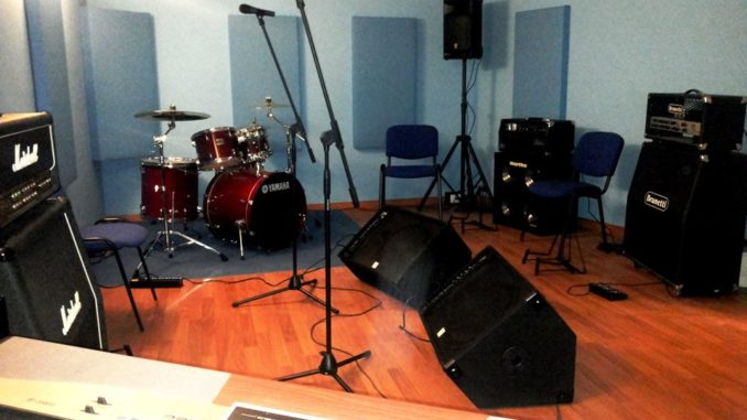 supernova-recording-studio