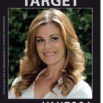 target-magazine-ottobre-2016