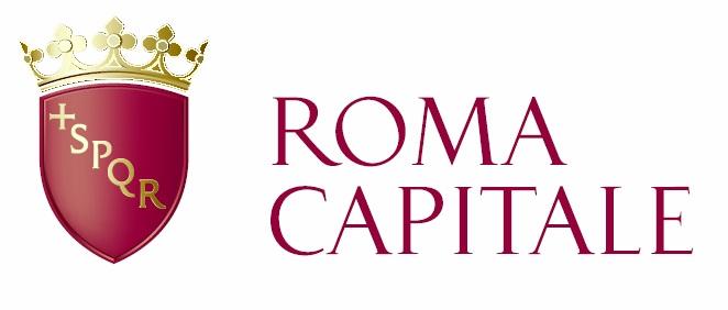 logo-roma-capitale