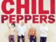 Red Hot Chili Pepeprs