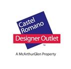 logo castel romano
