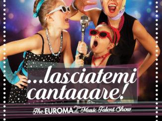 Euroma2TalentShow