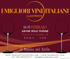 i migliori vini italia 2017