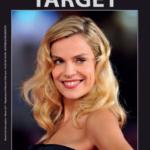 target magazine marzo 2017