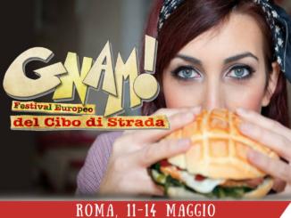 Gnam_Roma_2017
