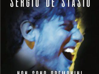 Sergio De Stasio