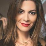 Valentina Pelliccia