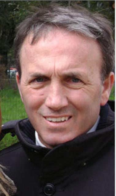 Paolo Pollak