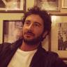 Gianluca Pignataro