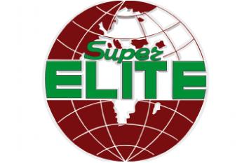 elite-01