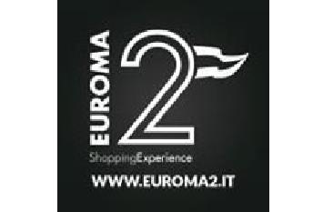 euroma2-01
