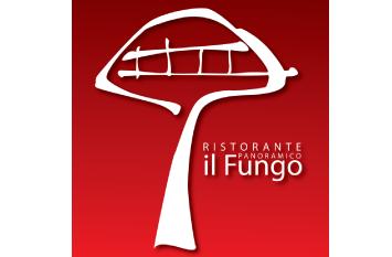 fungo-01